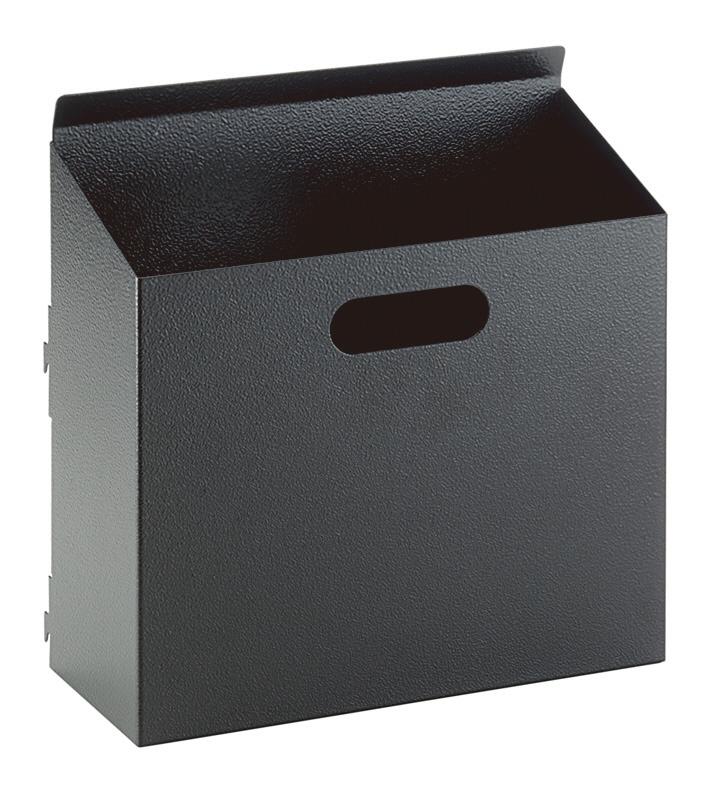 STAHLWILLE スタビレー ツールトロリー用ダストボックス