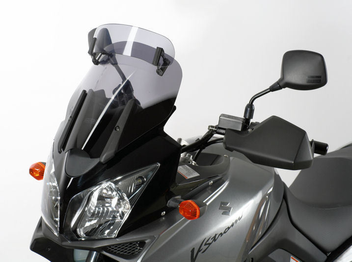 MRA エムアールエー VARIOツーリング Vストローム1000 Vストローム650