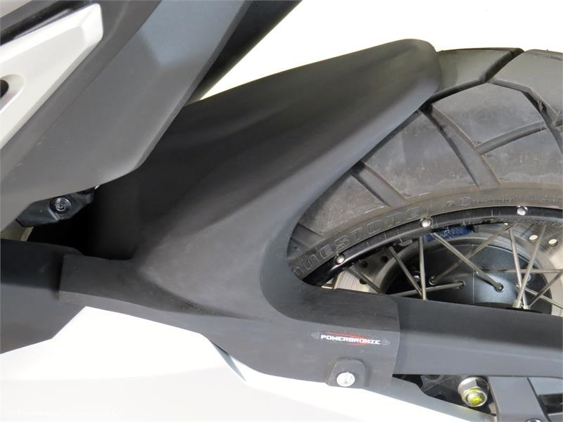 ODAX オダックス リアフェンダー POWER BRONZE リアインナーフェンダー X-ADV