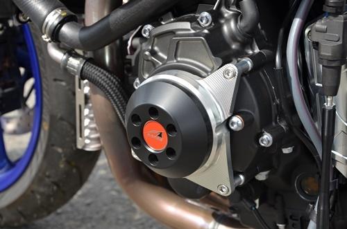 AGRASアグラス ガードスライダー レーシングスライダー 大特価!! 大幅値下げランキング 2点セット アグラス AGRAS MT-10