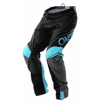 ONEAL オニール オフロードパンツ 18モデル MAYHEM BLOCKER パンツ サイズ:30