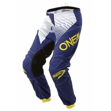 ●日本正規品● ONEAL オニール パンツ サイズ:28 オフロードパンツ 18モデル ELEMENT RACE ONEAL パンツ サイズ:28, ラベンダーストーン:519a0fa5 --- canoncity.azurewebsites.net