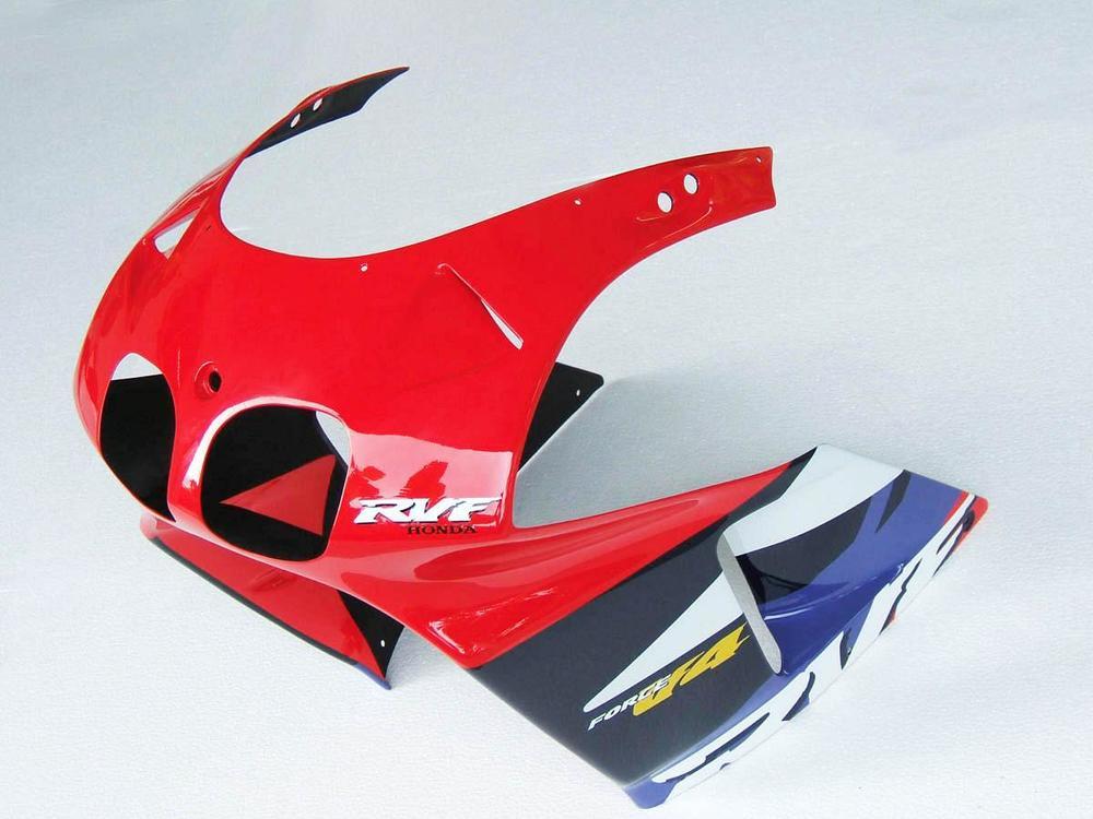 TYGA PERFORMANCE タイガパフォーマンス アッパーカウルアッシー RVF400