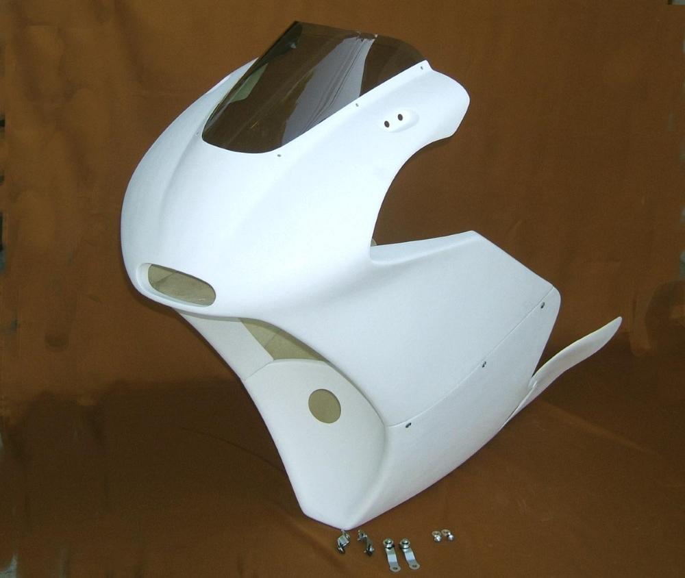 『5年保証』 (ガンマ):ウェビック 店 フェアリングセット PERFORMANCE RGV250 フルカウル・セット外装 TYGA タイガパフォーマンス-DIY・工具