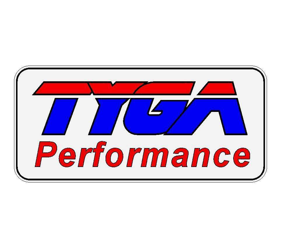 TYGA PERFORMANCE タイガパフォーマンス イグニッション スイッチホルダー CBR250R (2011-) CBR300R