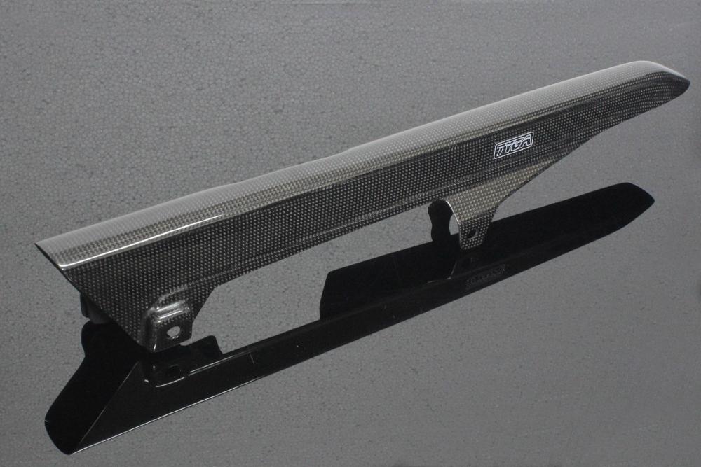 【在庫あり】TYGA PERFORMANCE タイガパフォーマンス ガード・スライダー チェーンガード NSR250 NSR250R NSR250SP