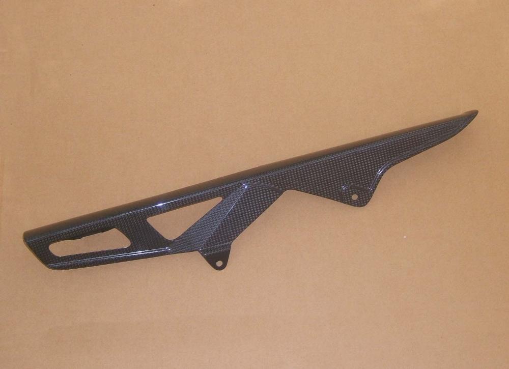 TYGA PERFORMANCE タイガパフォーマンス ガード・スライダー チェーンガード GSX-R1000、K5-K8、2007-2008