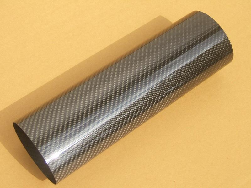 買得 TYGA PERFORMANCE タイガパフォーマンス 99.5mm その他マフラーパーツ x チューブ SIZE:76mm x x 99.5mm x 330mm, 田川郡:2bc6ef14 --- canoncity.azurewebsites.net