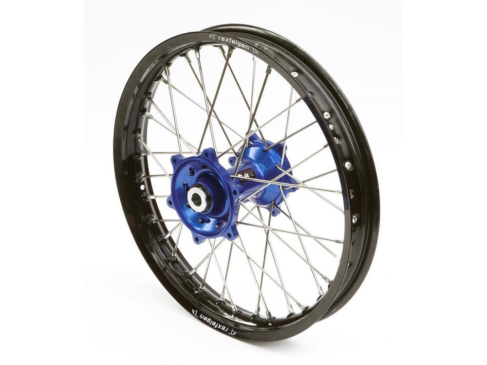 A.R.T エーアールティー ホイール本体 Complete rear Wheel 【ヨーロッパ直輸入品】