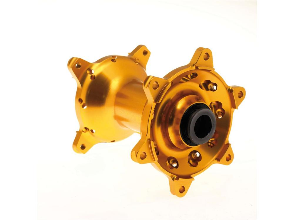 A.R.T エーアールティー ホイール関連パーツ Rear gold for complete wheel 【ヨーロッパ直輸入品】