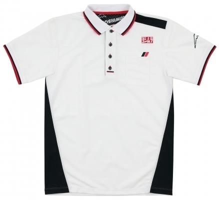 KUSHITANI クシタニ カジュアルウェア ヨシムラポロシャツ サイズ:L