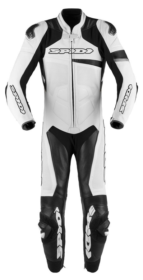SPIDI スピーディー RACE WARRIOR PERF スーツ