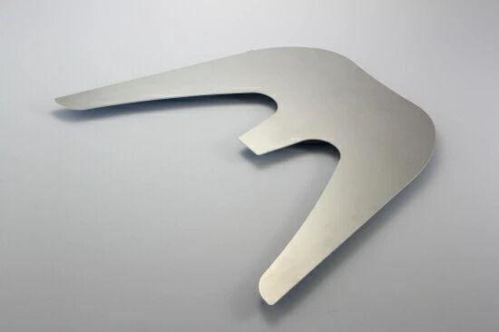 特別価格 K-FACTORY Kファクトリー ケイファクトリー K-FACTORY その他外装関連パーツ テールカバー Z900RS タイプ:加工用平板(アルミ生地) Z900RS, ABCスポーツ:a808effe --- canoncity.azurewebsites.net