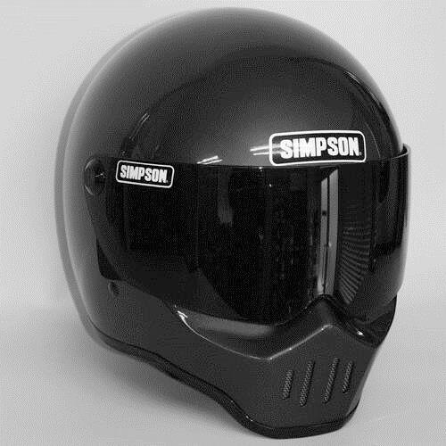 【通販 人気】 SIMPSON NORIX SIMPSON シンプソンノリックス NORIX フルフェイスヘルメット RX1ヘルメット RX1ヘルメット サイズ:57cm, BrownFloor clothing:6e197728 --- supercanaltv.zonalivresh.dominiotemporario.com