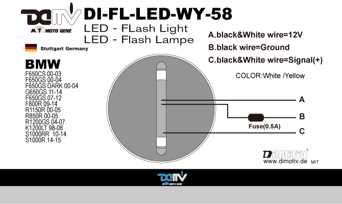 Peachy F650Gs Wiring Diagram Basic Electronics Wiring Diagram Wiring Digital Resources Instshebarightsorg