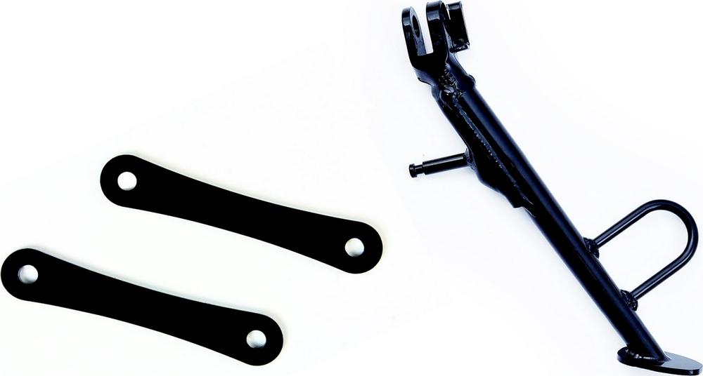 EFFEX エフェックス ローダウンCOMPキット DL650 V-STROM [V-ストローム]