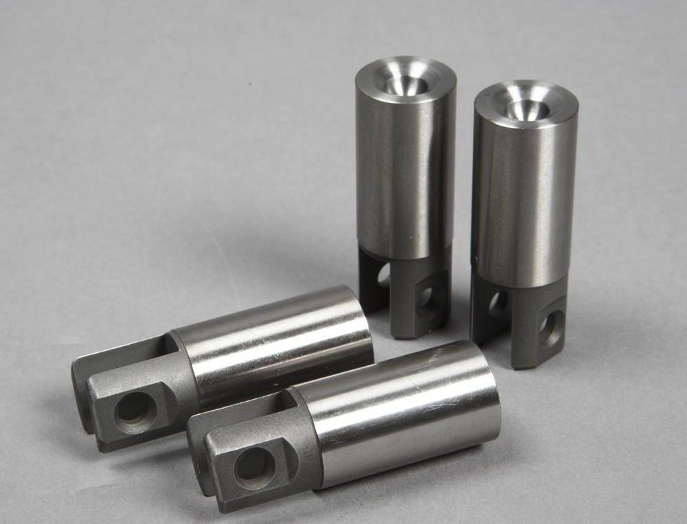 SUNDANCE サンダンス その他エンジンパーツ Billet Steel Tappets 削出強化スチールタペット XR1000