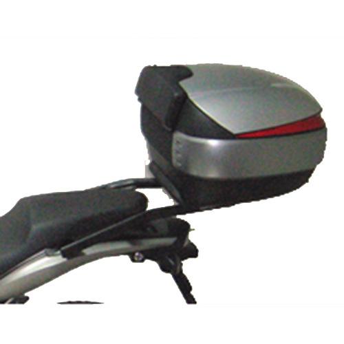 SHAD シャッド バッグ・ボックス類取り付けステー トップマスターフィッティングキット HORNET CB600F (07-10)