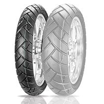 AVON エイボン オンロード・ツーリング/ストリート AV53 TrailRider【120/70ZR19(60W)】 タイヤ