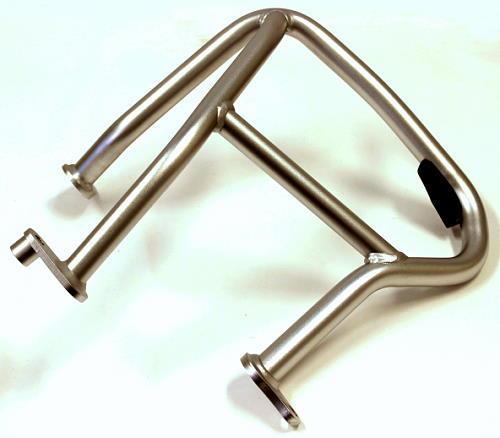 【イベント開催中!】 BMW ビーエムダブリュー ガード・スライダー エンジンプロテクターホルダー タイプ:LH