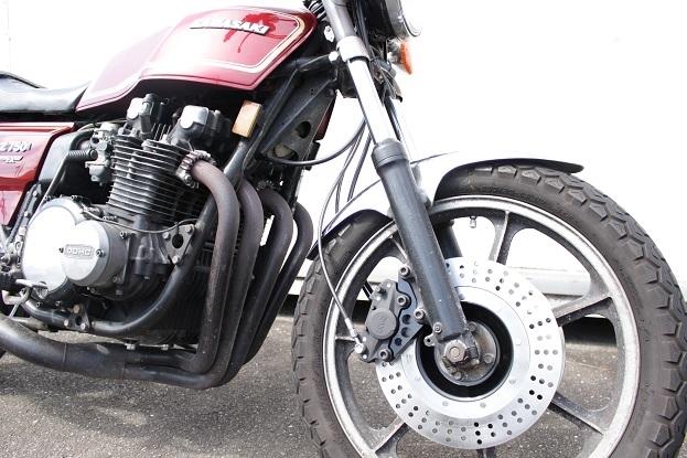 スピードショップイトウ SPEED SHOP ITO MK2系フォーク/296mmローター用ブレンボラグビーサポートキット キャリパーサポート形状:フラット ボルトカラー:ブラック