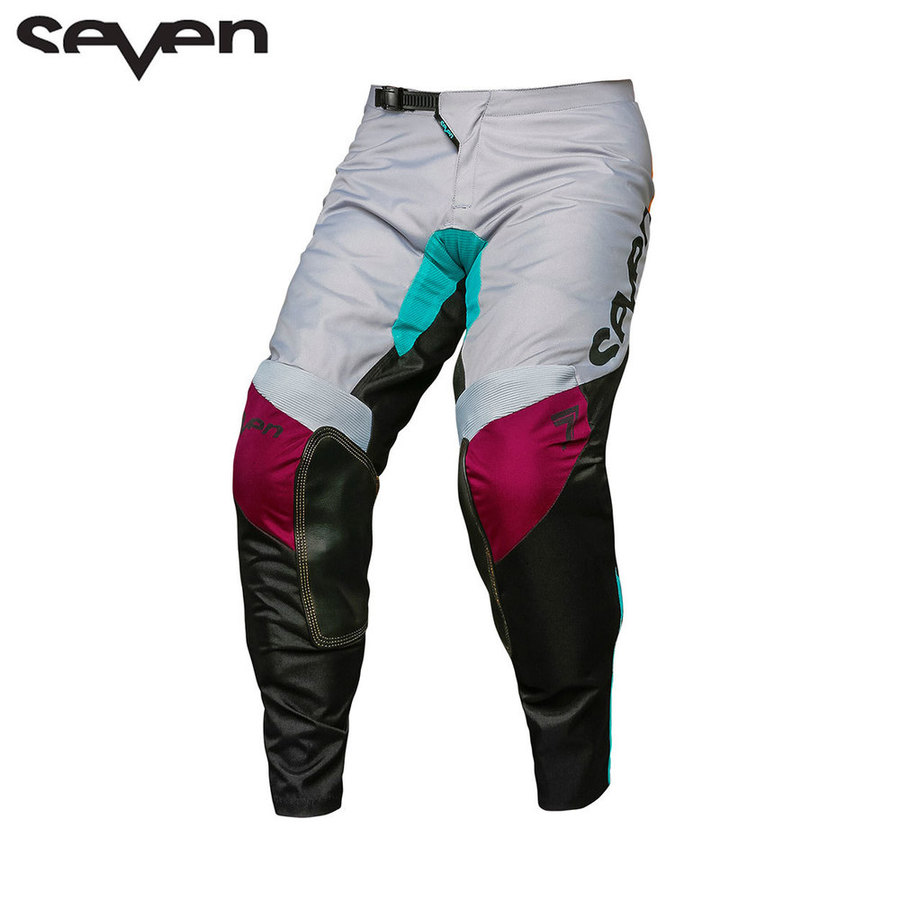 Seven MX セブンMX オフロードパンツ 18.1 Annex Youth Ignite Pant サイズ:26
