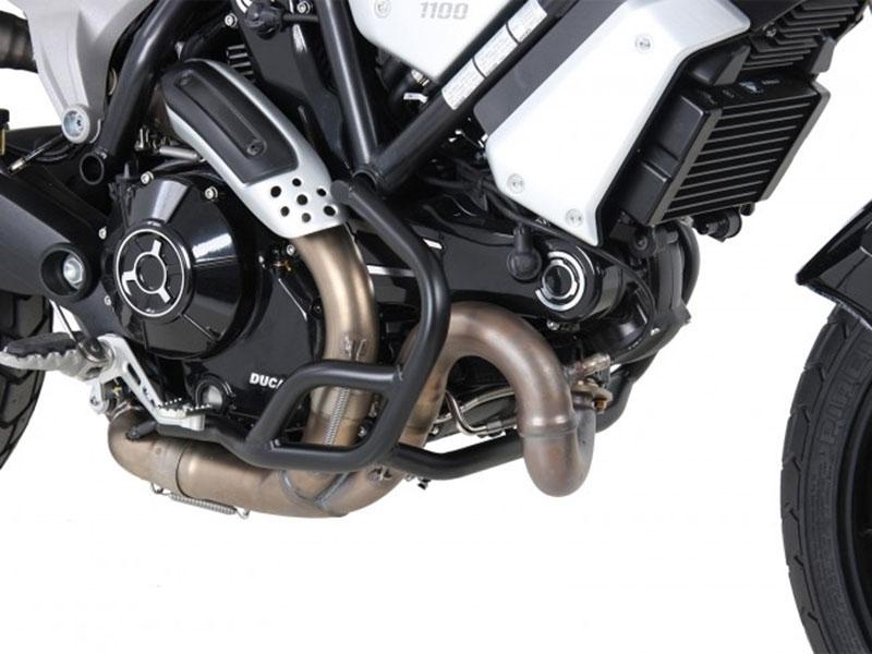 【ポイント5倍開催中!!】【クーポンが使える!】 HEPCO&BECKER ヘプコ&ベッカー ガード・スライダー エンジンガード Scrambler 800 Scrambler1100 Scrambler1100 Special Scrambler1100 Sport