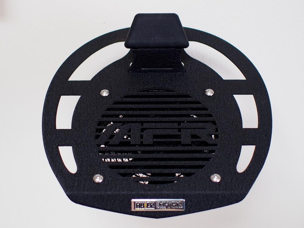 M-Factory Mファクトリー エムファクトリー その他グッズ 多機能ヘルメットラック AC100V ファン