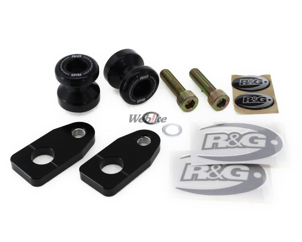 【在庫あり】R&G アールアンドジー スイングアームスプール(スタンドフック) (オフセットタイプ)【Cotton Reels (Offset)】■ XR1200 XR1200 XR1200 XR1200 XR1200