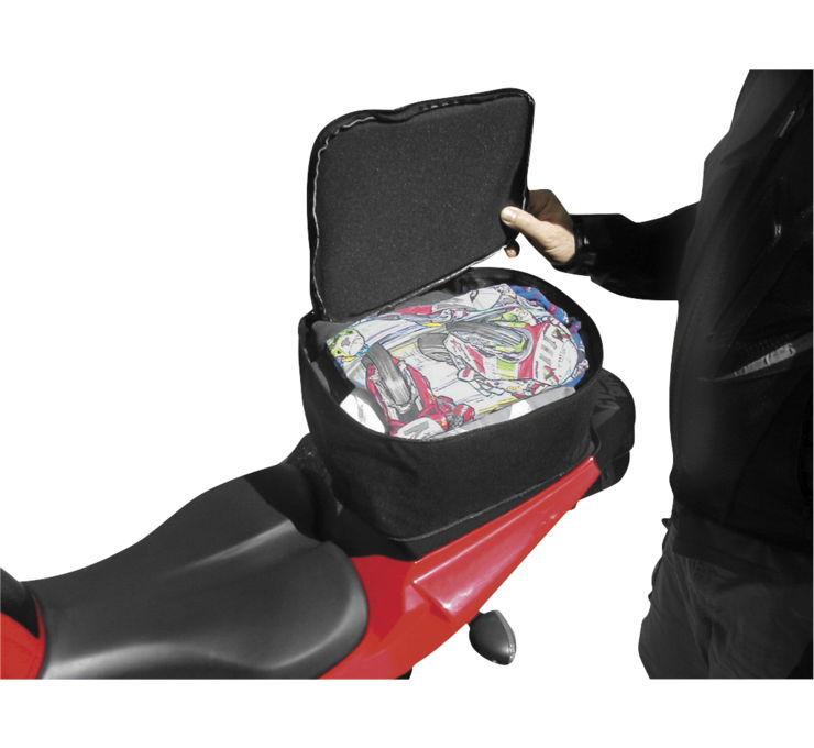 【正規通販】 The Tail Cycle【Fastpack Guys Inc. ザサイクルガイス [102072]】 シートバッグ FASTPACK テールバッグ【Fastpack Tail Bag [102072]】, 岩瀬郡:467fc71f --- supercanaltv.zonalivresh.dominiotemporario.com