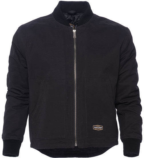 WEST COAST CHOPPERS ウエストコーストチョッパーズ WCC Canvas work jacket [WCC キャンバス ワーク ジャケット]