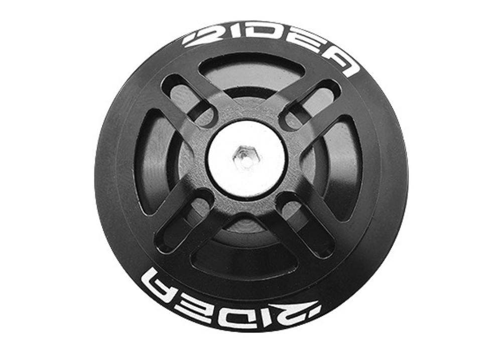 RIDEA リデア RIDEA フレームキャップ 4個セット Z900RS CAFE Z900RS
