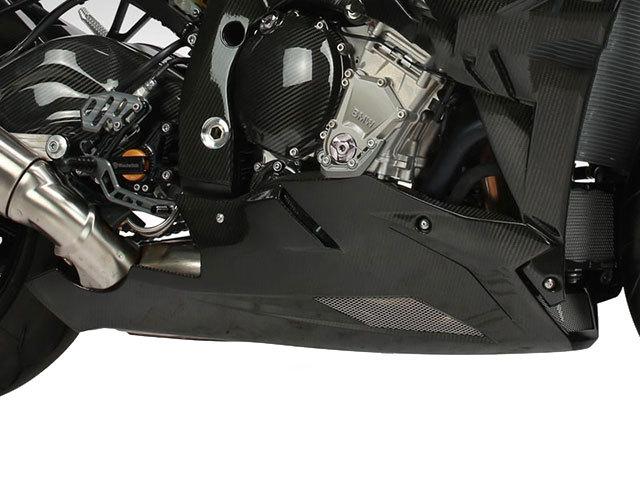 好きに Wunderlich カーボンアンダーカウル ワンダーリッヒ S1000R Wunderlich カーボンアンダーカウル S1000R, 安いそれに目立つ:c6c8fa97 --- lebronjamesshoes.com.co