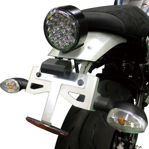 【在庫あり】YAMAHA ヤマハ フェンダーレスキット XSR900 XSR900 XSR900