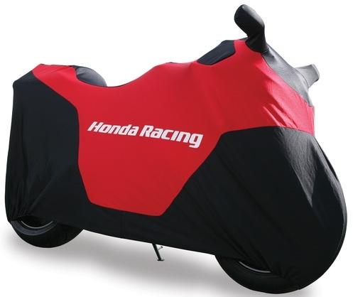 US HONDA 北米ホンダ純正アクセサリー バイクカバー Racing Cover CBR1000RR CBR1000RR SP CBR1000RR SP 2 CBR300R CBR500R CBR600RR