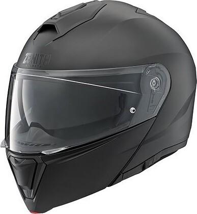 YAMAHA ヤマハ YJ-21 ZENITH[ゼニス]ヘルメット