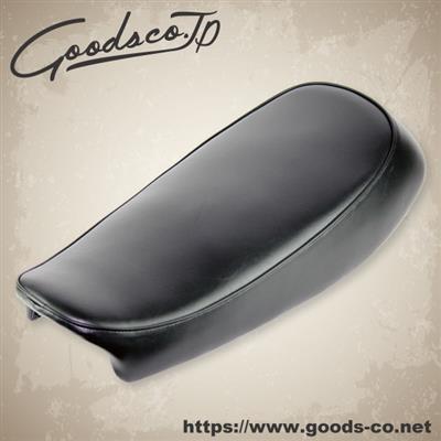GOODS グッズ GOODSEAT SLENDER SR400