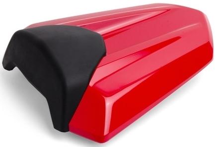 US HONDA 北米ホンダ純正アクセサリー Seat Cowl CB500F CB500F CBR500R CBR500R CBR500R CBR500R CBR500R CBR500R