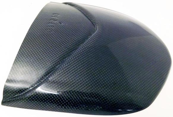 P&A International パイツマイヤーカンパニー リアフェンダー リアエクステンドフェンダー カラー:カーボン調 Z1000 (10-16)、Ninja1000 (10-16)