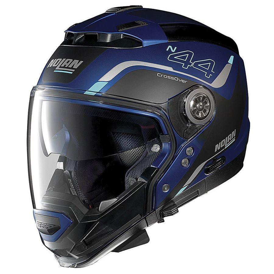 上品な NOLAN NOLAN ノーラン フルフェイスヘルメット N44EVO VIEWPOINT ビューポイント ビューポイント N44EVO サイズ:XL(61-62), suncardo:644eab31 --- clftranspo.dominiotemporario.com