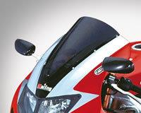 Magical Racing マジカルレーシング スクリーン カラー:クリア GSX-R1000