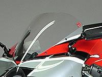 【イベント開催中! Racing】 Magical Racing マジカルレーシング Magical M1タイプ専用スクリーン YZF-R1 YZF-R1, カスガイシ:bf77794c --- sunward.msk.ru