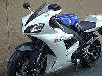 衝撃特価 Magical YZF-R1 Racing 2Pフルカウル マジカルレーシング Racing 2Pフルカウル YZF-R1, ありがとうわくわくの阿波の産直便:fcd3c258 --- sequinca.net