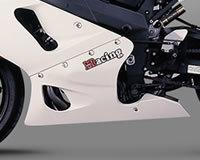 Magical Racing マジカルレーシング 2Pアンダーカウル YZF-R7