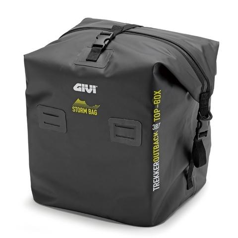 GIVI ジビ インナーバッグ [T511]