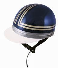 SPEED PIT スピードピット 半帽タイプヘルメット TR-40C 峠 コルク半 半帽ヘルメット
