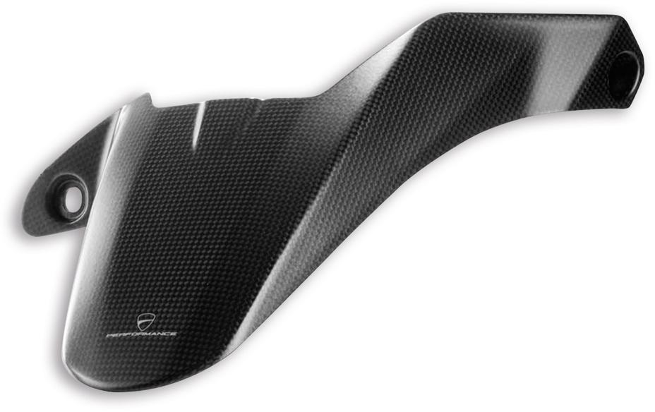 【海外限定】 DUCATI Performance ドゥカティパフォーマンス カーボンリアフェンダー MONSTER SuperSport SuperSport 1200 SuperSport MONSTER 1200 MONSTER 1200, アストロストリート:ce210a58 --- annhanco.com