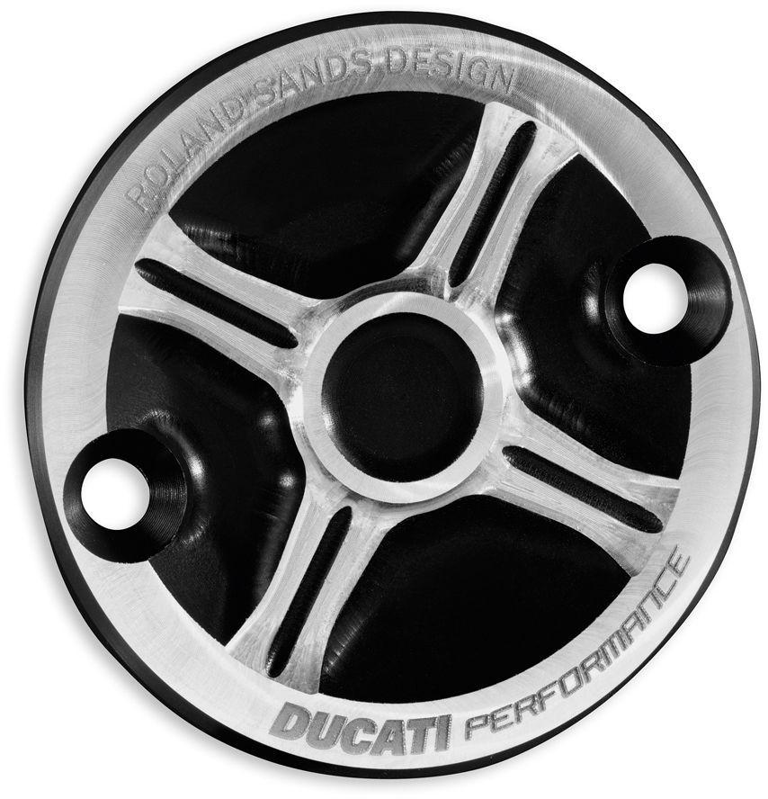 DUCATI Performance ドゥカティパフォーマンス タイミングカバー XDiavel XDiavel XDiavel XDiavel S XDiavel S XDiavel S