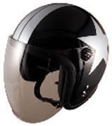 SPEED PIT スピードピット JL-65SR デザインカラー スモールジェットヘルメット