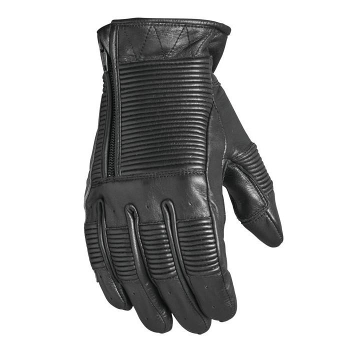 おすすめ RSD Roland RSD Sands Design サイズ:M Roland ローランドサンズ レザーグローブ Design Men's Bronzo Leather Gloves サイズ:M [RD8644], 家具のインテリアオフィスワン:56a04b75 --- hortafacil.dominiotemporario.com